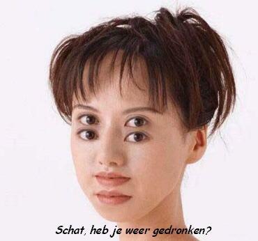 [img]http://www.syllienachtvlindertje.nl/images/vanalles%20en%20nogwat/dronken.jpg[/img]